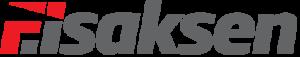 Logo F Isaksen